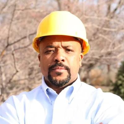 Avatar for Wood Fundi Paving Cincinnati, OH Thumbtack