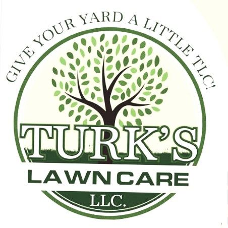 Turk's Lawn Care