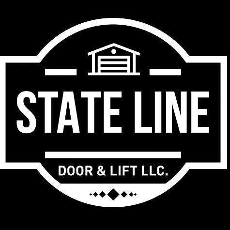 State Line Door & Lift