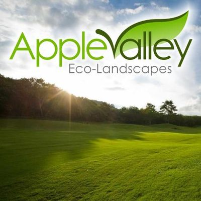 Avatar for Apple Valley Eco-Landscapes Edmond, OK Thumbtack