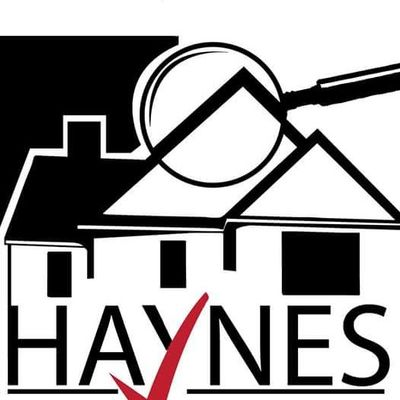 Avatar for Haynes Home Inspection, LLC Chapel Hill, NC Thumbtack