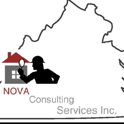 Avatar for NOVA Consulting Services Inc Alexandria, VA Thumbtack