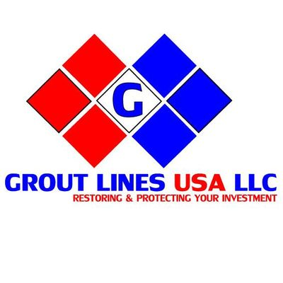 Avatar for GROUT LINES USA LLC