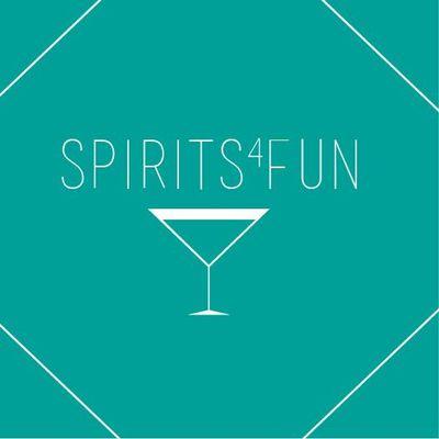 Avatar for Spirits4Fun Manning, SC Thumbtack