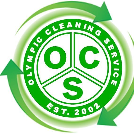 OCS Enterprises, LLC