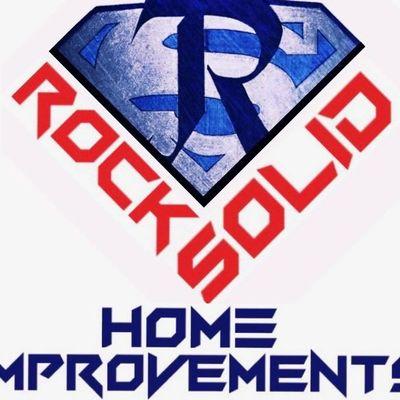Avatar for Rock Solid Home Improvements Kansas City, MO Thumbtack