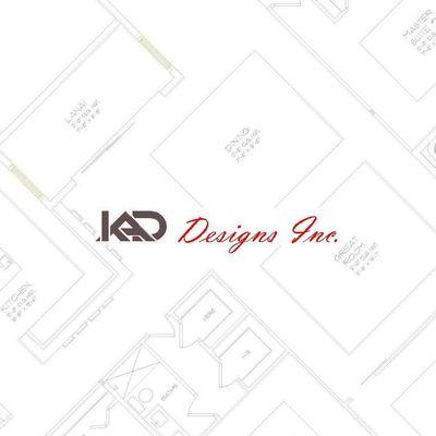 Avatar for KAD DESIGNS INC Kissimmee, FL Thumbtack