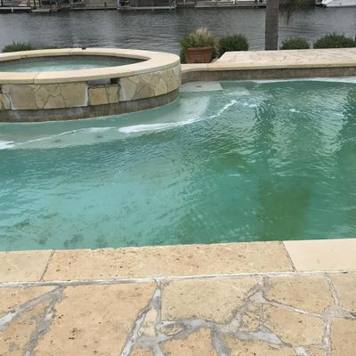 Avatar for Pete's Pool Services Corpus Christi, TX Thumbtack