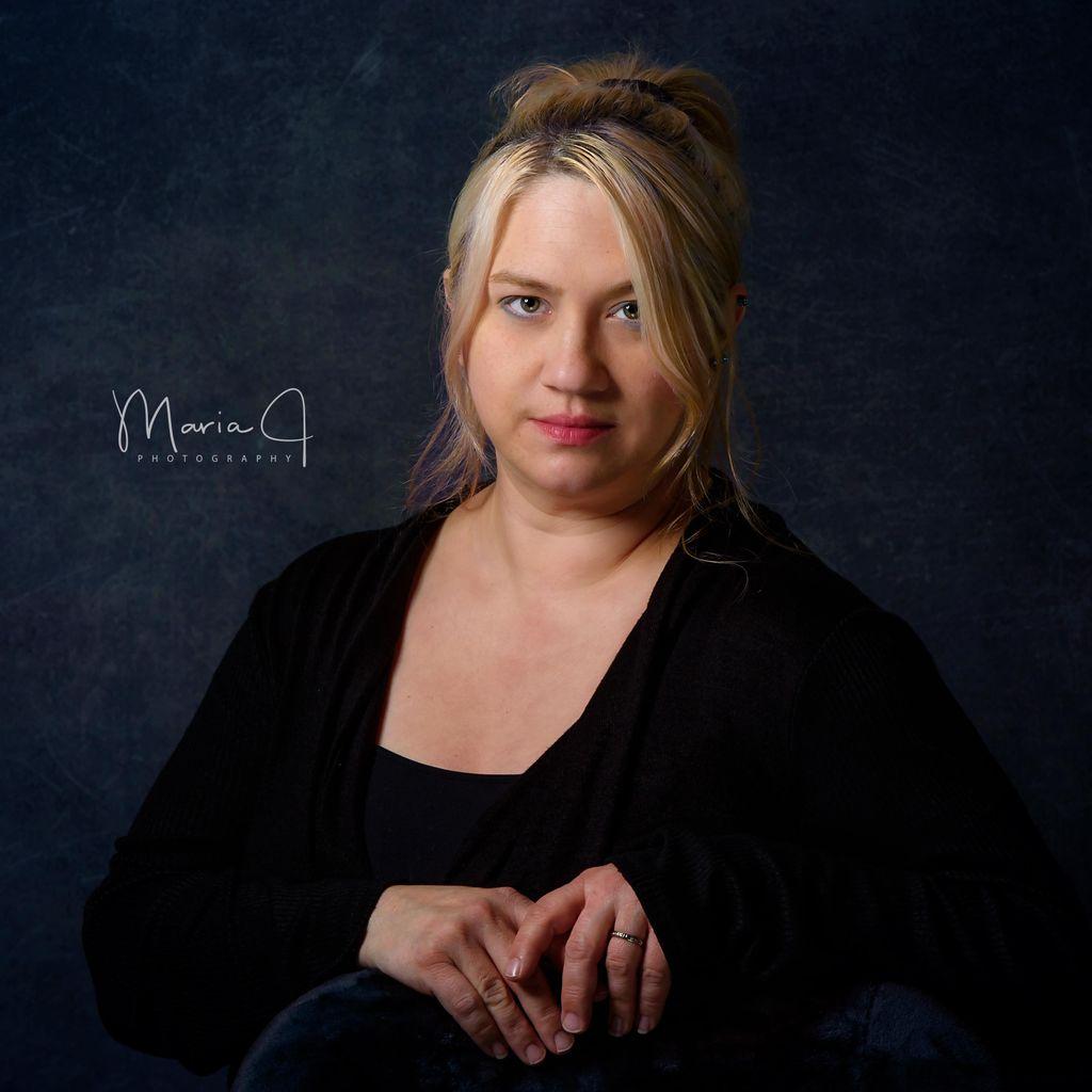 Maria J Photography