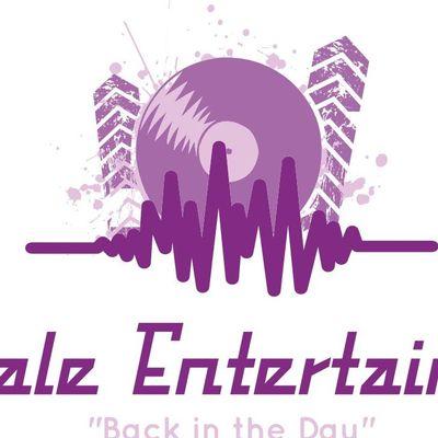Avatar for UpScale Entertainment Waukegan, IL Thumbtack