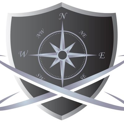 Avatar for Odyssey Contracting, LLC Garner, NC Thumbtack