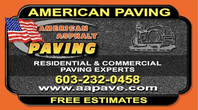 Avatar for American Asphalt Paving