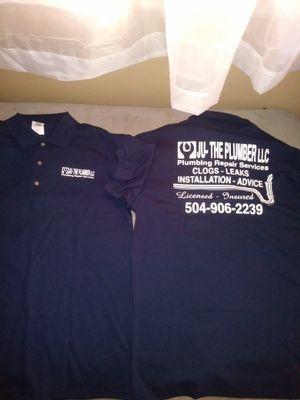 Ju The Plumber Repair  Service LLC. Chalmette, LA Thumbtack
