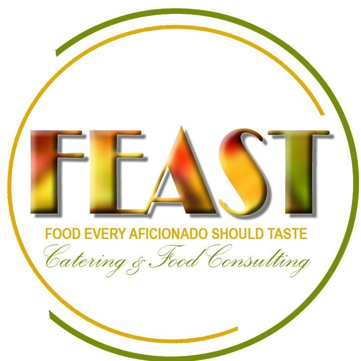 F.E.A.S.T. Catering and Private Chef Services