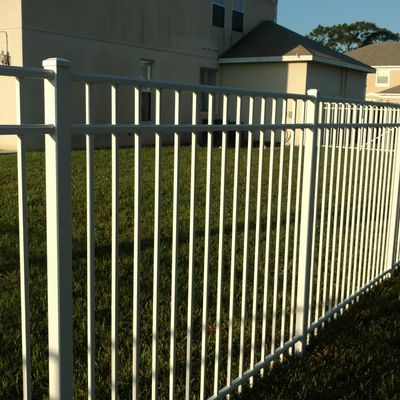 Avatar for Gifford Fence Company, LLC Apopka, FL Thumbtack