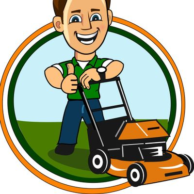 Avatar for Mow Time Englewood, CO Thumbtack