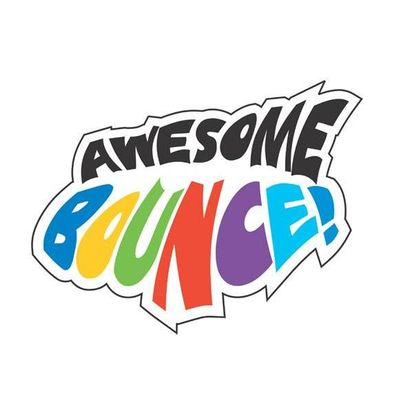 Avatar for Awesome Bounce of Michigan Canton, MI Thumbtack