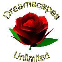 Avatar for Dreamscapes Unlimited LLC Bethel, OH Thumbtack