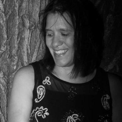 Avatar for Darcie Parton-Scoon Investigations Oklahoma City, OK Thumbtack