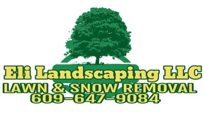 Avatar for Eli Landscaping LLC Lawrence Township, NJ Thumbtack