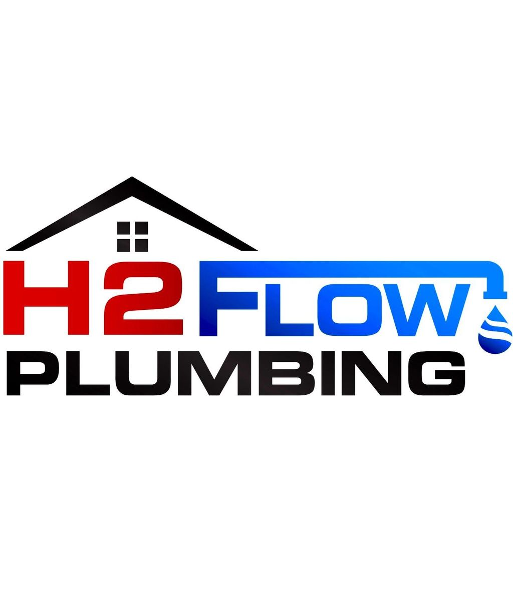 H2Flow Plumbing