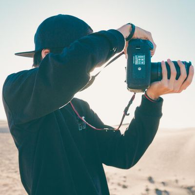 Avatar for Skylar Santeo Photography Mesa, AZ Thumbtack