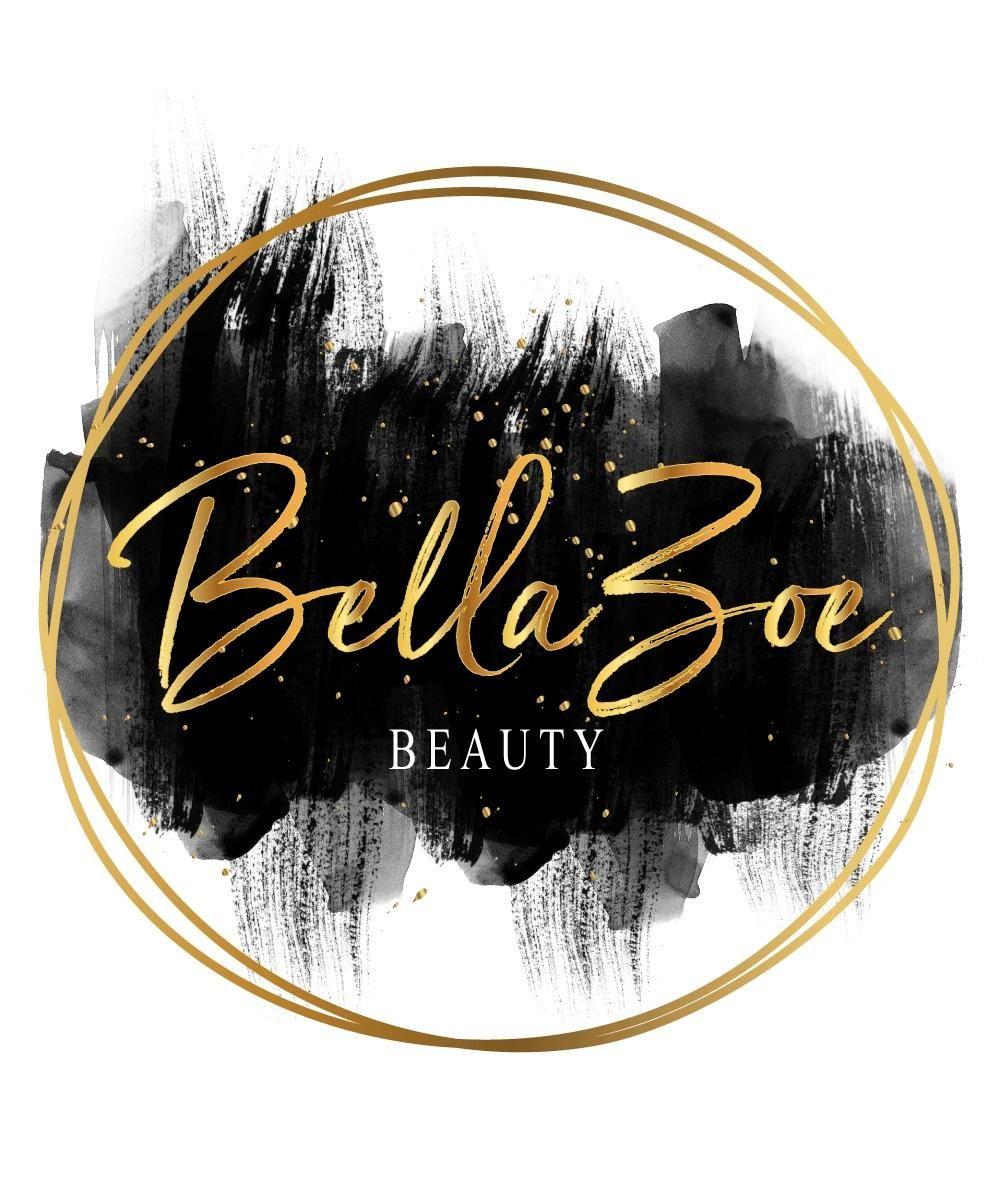 BellaZoe Beauty