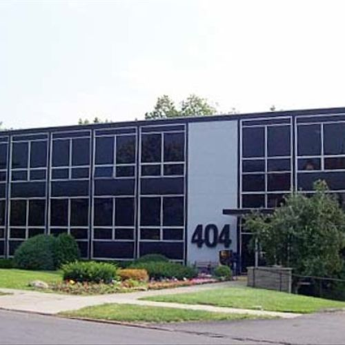 Professor Patty Cake ® Consulting, L.L.C. Headquarters located in Syracuse, NY.