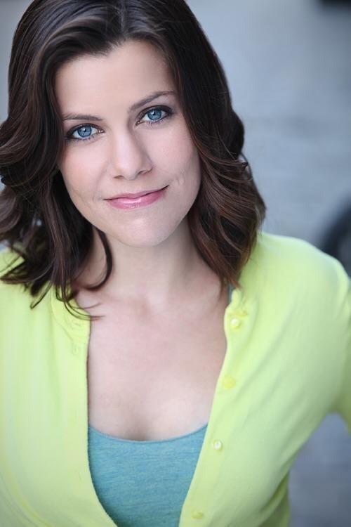 Lizzie Klemperer Vocal Studio