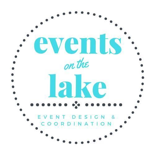 Events on the Lake