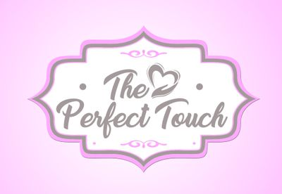 Avatar for The Perfect Touch spa Omaha, NE Thumbtack