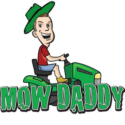 Avatar for Mow Daddy Brighton, MI Thumbtack