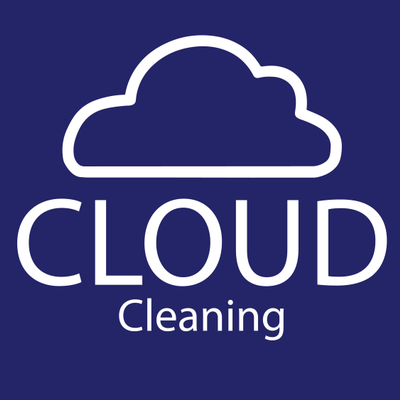 Avatar for Cloud Cleaning
