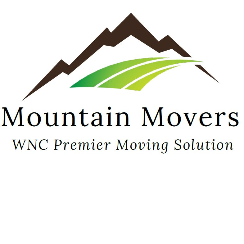 WNC Mountain Movers