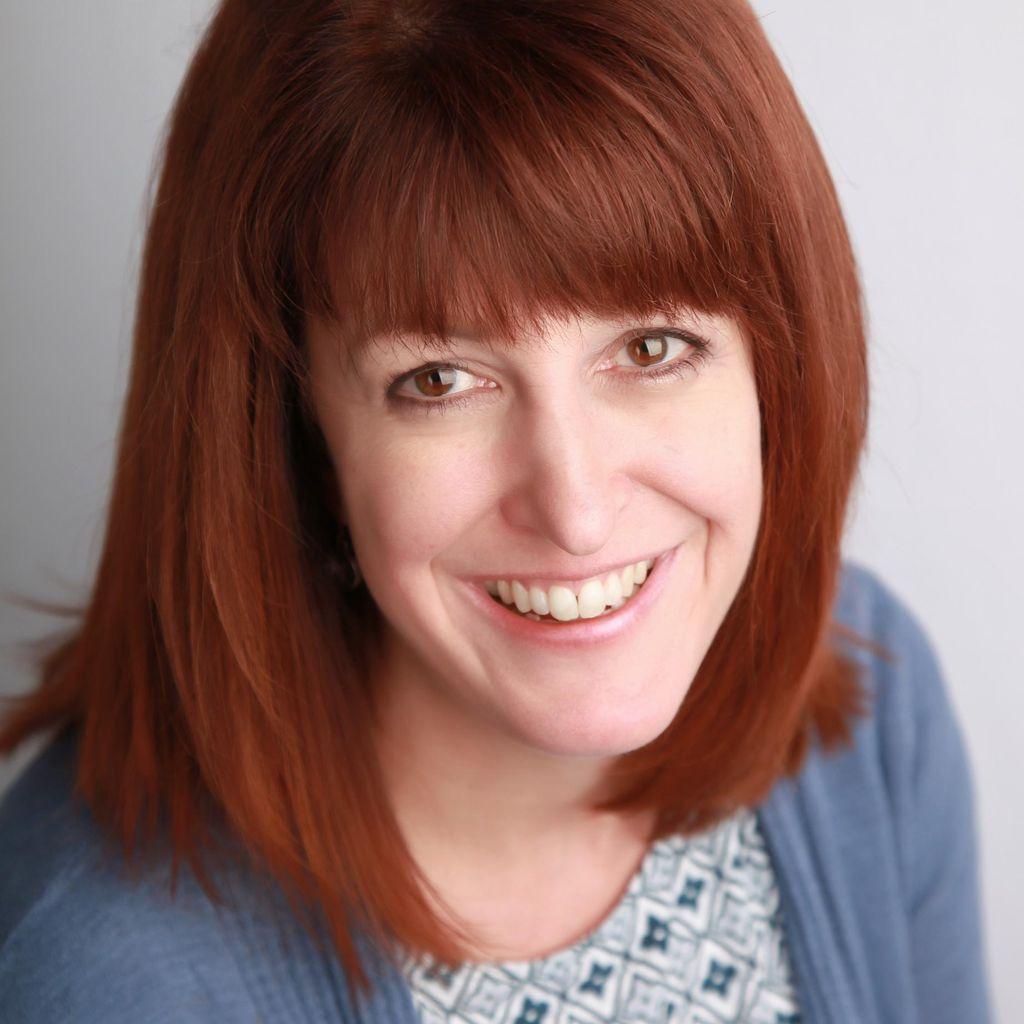 Anne Stephenson Photo & Narrative