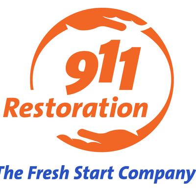 Avatar for 911 Restoration of Reno / Tahoe