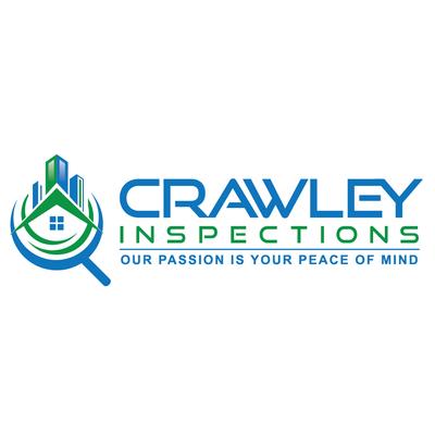 Avatar for Crawley Inspections Ringgold, GA Thumbtack