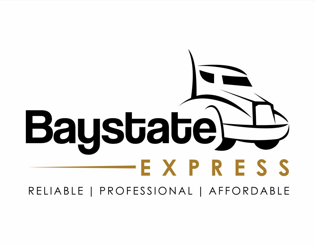 Baystate Express, Inc