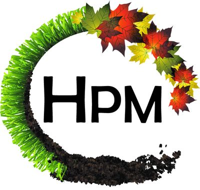 Avatar for HPM LLC