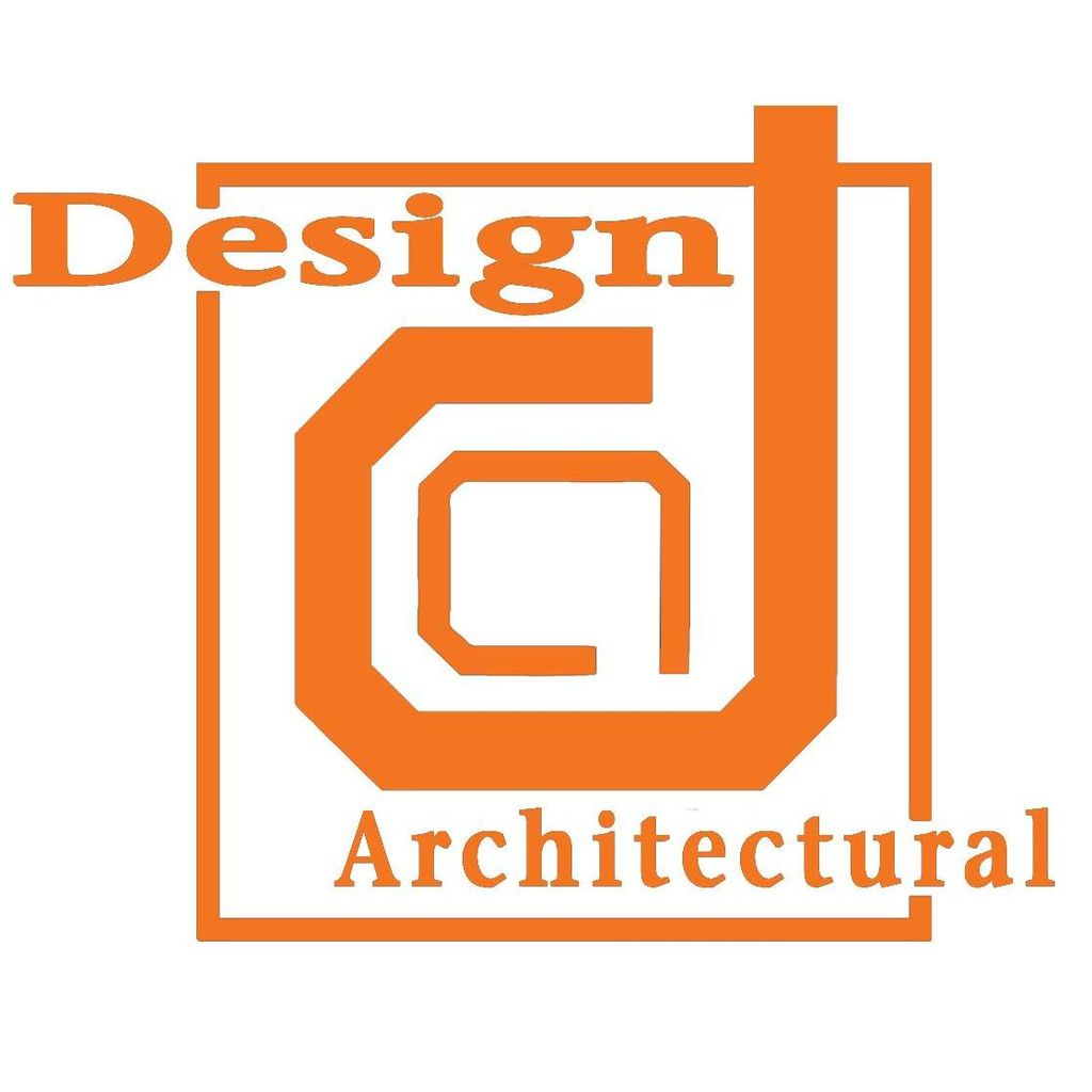 Design Architectural Welding & Construction