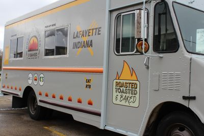Avatar for RTBChefs Lafayette, IN Thumbtack