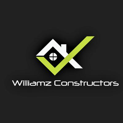 Avatar for Williamz Constructors LLC