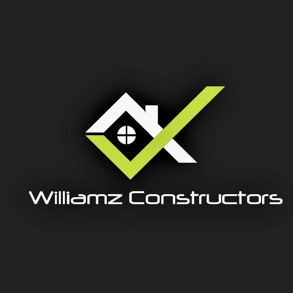 Williamz Constructors LLC