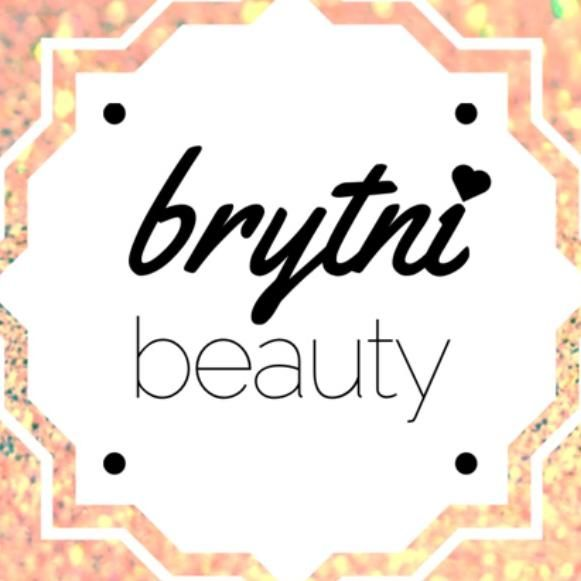 Brytni Beauty