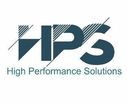 High Performance Solutions - Moai Creative