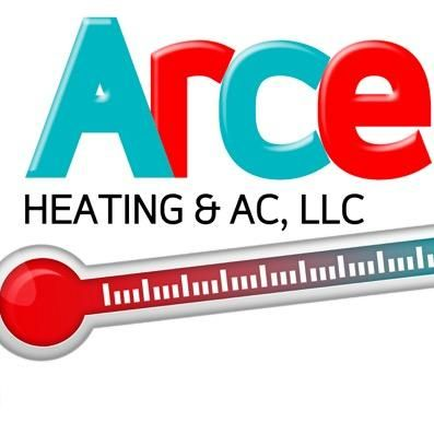 Avatar for Arce Heating and AC LLC