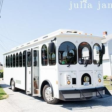 Avatar for Newport Travel Trolley Tours Newport, RI Thumbtack