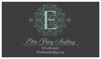 Avatar for Elite Party Staffing Wayne, NJ Thumbtack