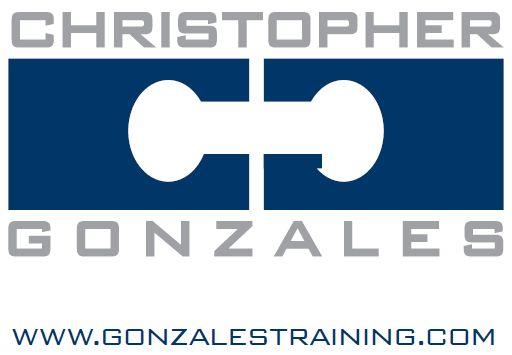 Gonzales Training