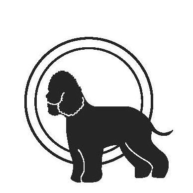 Avatar for Waterford Pet Salon Chesterfield, VA Thumbtack